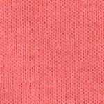 Coral Silk