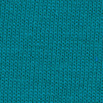 Galapagos Blue