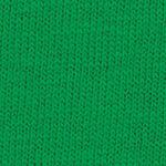 Turf Green